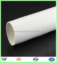 List Manufacturers of 7 Inch Diameter Pvc Pipe, Buy 7 Inch