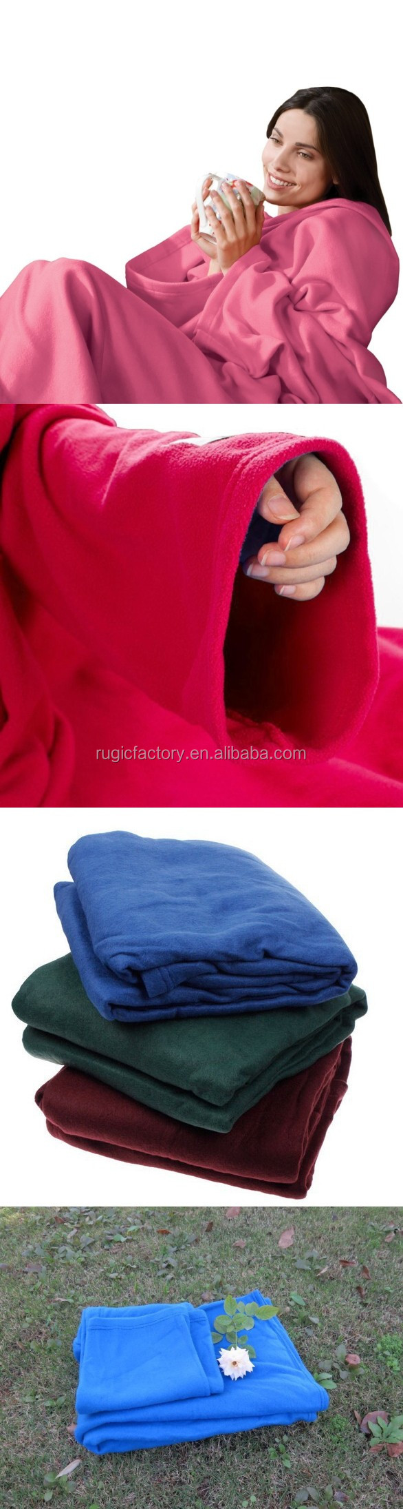 Snuggie Kopen China Fabrikant Oem Custom Fleece Snuggie Deken Met Mouwen Buy Fleece Snuggie Custom Snuggie Snuggie Deken Met Mouwen Product On Alibaba