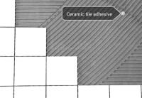 Wholesale Tile+Adhesive - Online Buy Best Tile+Adhesive ...