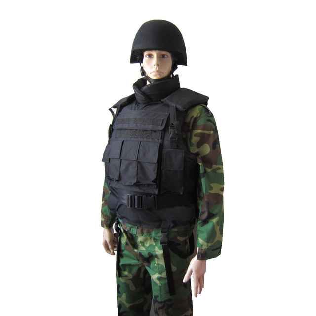 Buy Cheap China us navy military police Products, Find China us navy