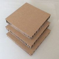 Craft Clean Room Paper Honeycomb Sandwich Wall Panel For ...