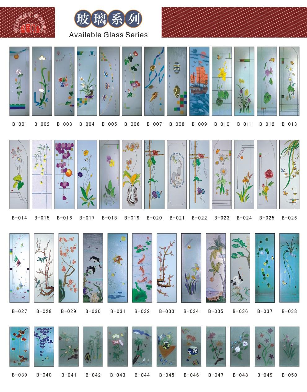 Plastic bathroom doors -  Bathroom Plastic Door Price Made In Download