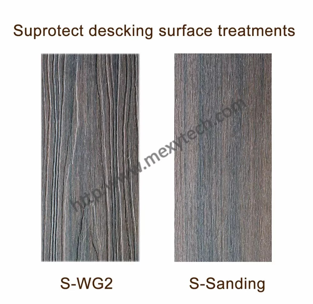 Wpc Fliesen Online Shop Wholesale Price Wpc Flooring Composite Decking Boards Outdoor Floor Covering On Sale Buy Outdoor Floor Covering Decking Boards Wpc Flooring Product