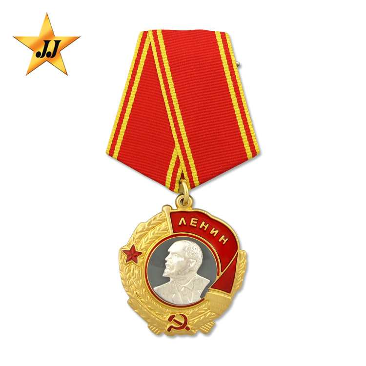 Metal Medal Maker, Metal Medal Maker Suppliers and Manufacturers at - Award Maker
