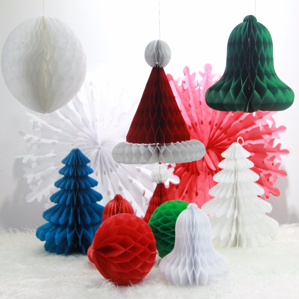 Christmas Tree Decorations Fluffy Unicorn Ornaments Fur Ball Pom Pom Horse Pendant New Year Gifts Decorations 2019 China Decoration In Event China Decoration In Event Manufacturers
