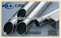 Stainless Steel Pipe Weight Per Meter - Buy Stainless ...