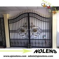 Simple Iron Gate Design   www.pixshark.com - Images ...