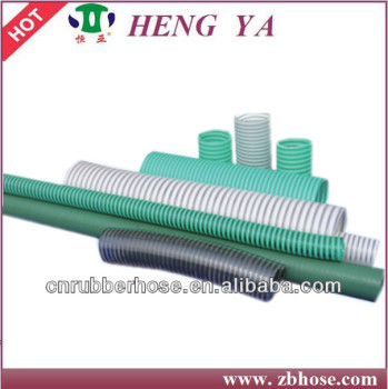 10 Inch Pvc Pipe,Thin Wall Pvc Pipe