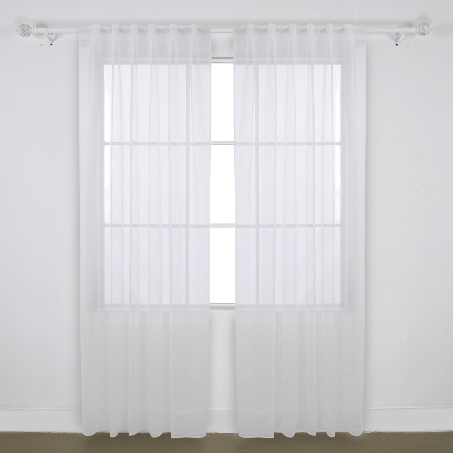 Curtain Deals Cheap Curtains Tulle Find Curtains Tulle Deals On Line At
