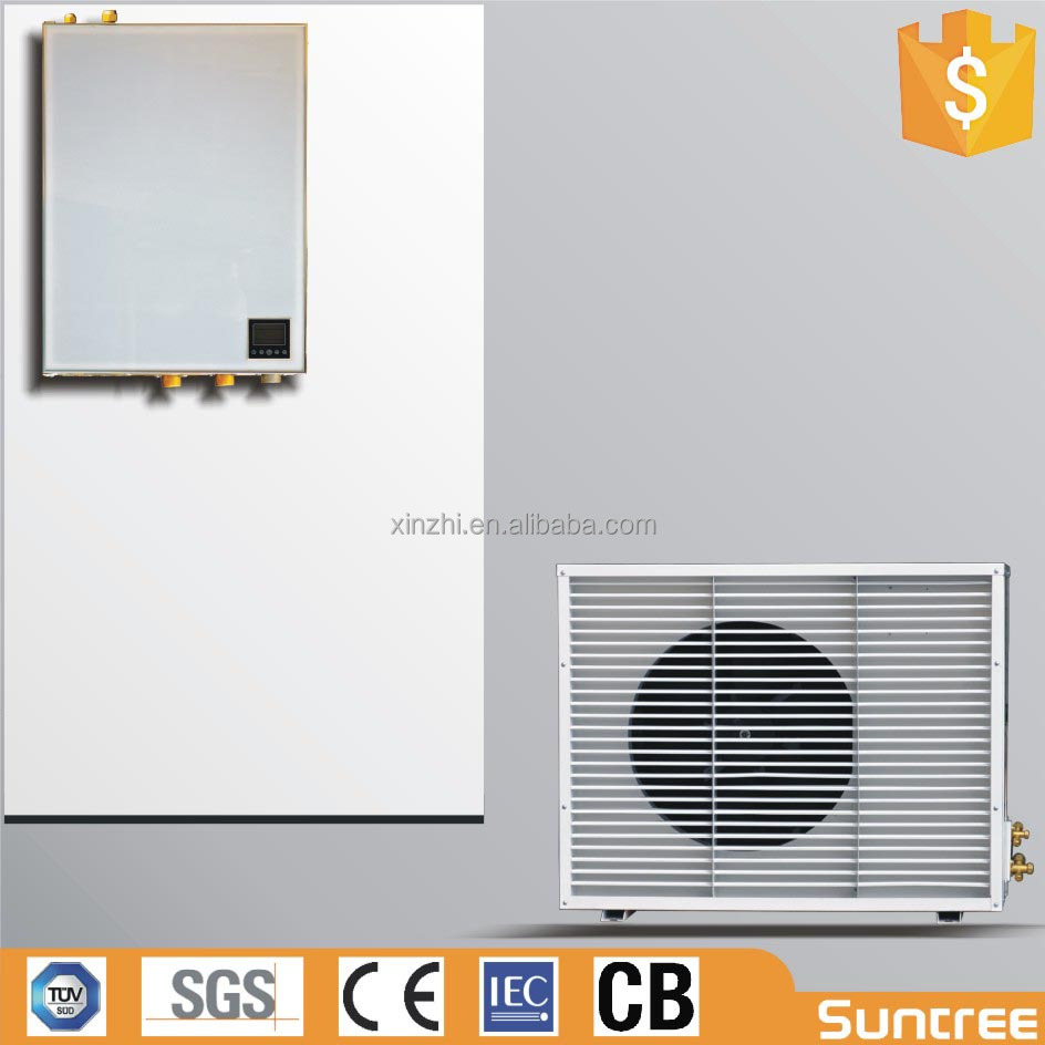 Pool Wärmepumpe Green Heat Inverter 10 5 Kw China Air 220v 50hz China Air 220v 50hz Manufacturers And