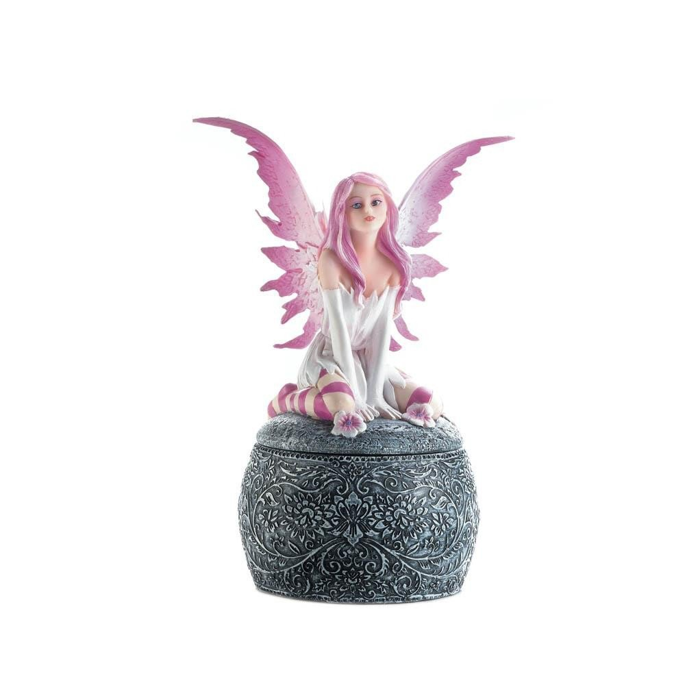 Faerie Statues Cheap Large Fairy Statues Find Large Fairy Statues Deals On Line