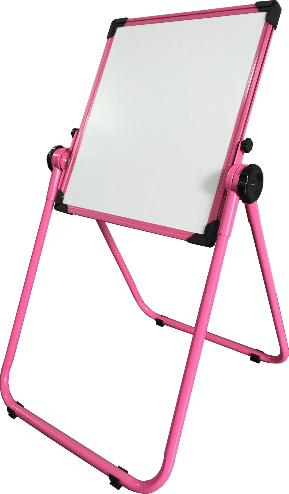 Kleine Schoolbordjes Hot Sales Dry Erase Magnetic Kids Whiteboard With Free Stand Buy