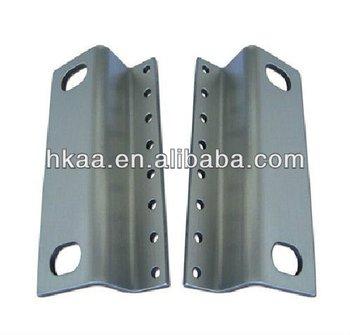 Stamping Steel Z Shaped Mounting Bracket Buy Z Shaped