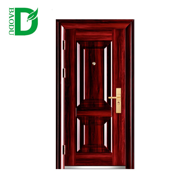 Unique Iron Main Gate Designs, Unique Iron Main Gate Designs - unique home designs security doors