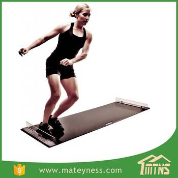 slide fitness - Towerssconstruction
