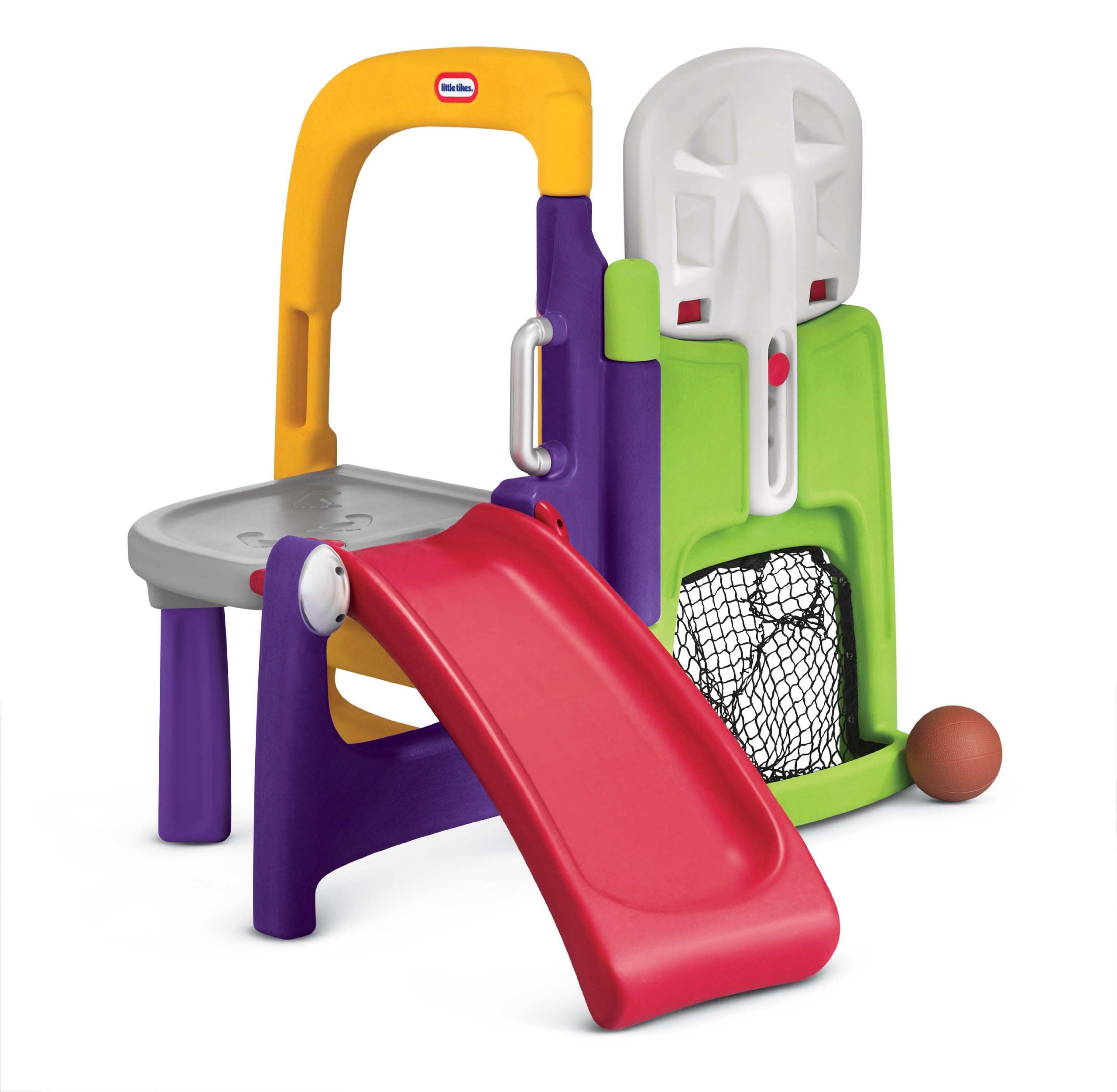 Rutsche Little Tikes Cheap Tikes Climber Find Tikes Climber Deals On Line At Alibaba