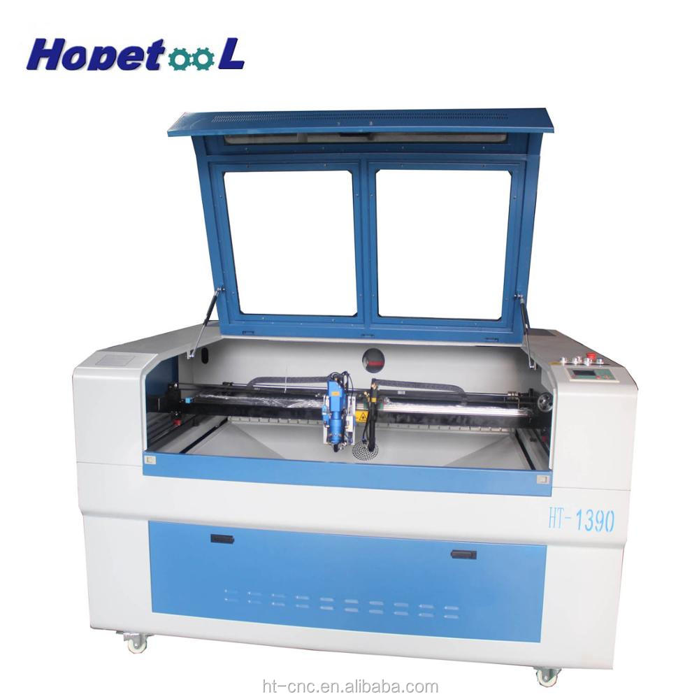 Laser Cutting Machine Metal Sheet Metal Laser Cutting Machine Price Mixed Laser Cutting Machine Buy Sheet Metal Laser Cutting Machine Price Mixed Laser Cutting Machine Laser
