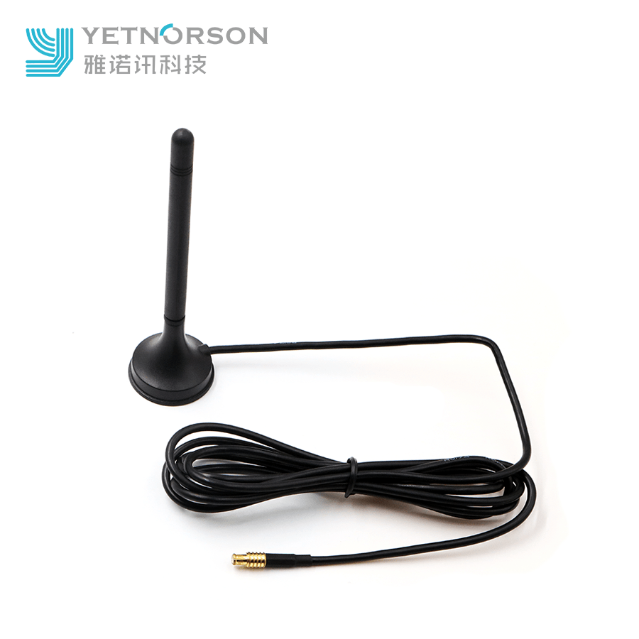 Antena Indoor Indoor Digtail Antenna Dvb T Antena Tv For Car Buy Indoor Digtail Antenna Dvb T Portable Dvb T Receiver Car Tv Antenna Antena Tv For Car Product On