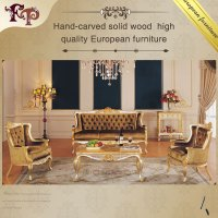 Italian Style Sofa Sets Italian Style Sofa Set Suppliers ...