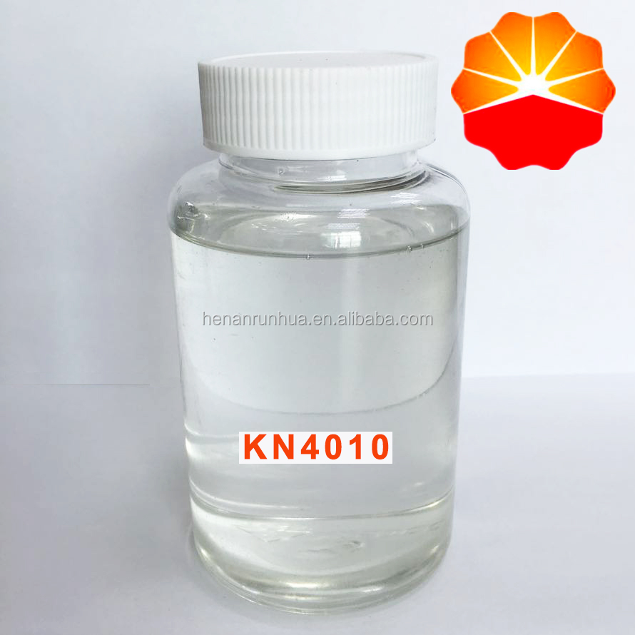 Mineral Oil Cas No 64742 52 5 Naphthenic White Mineral Oil Buy Clear Mineral Oil Cas No 64742 52 5 Mineral Oil Naphthenic White Mineral Oil Product On