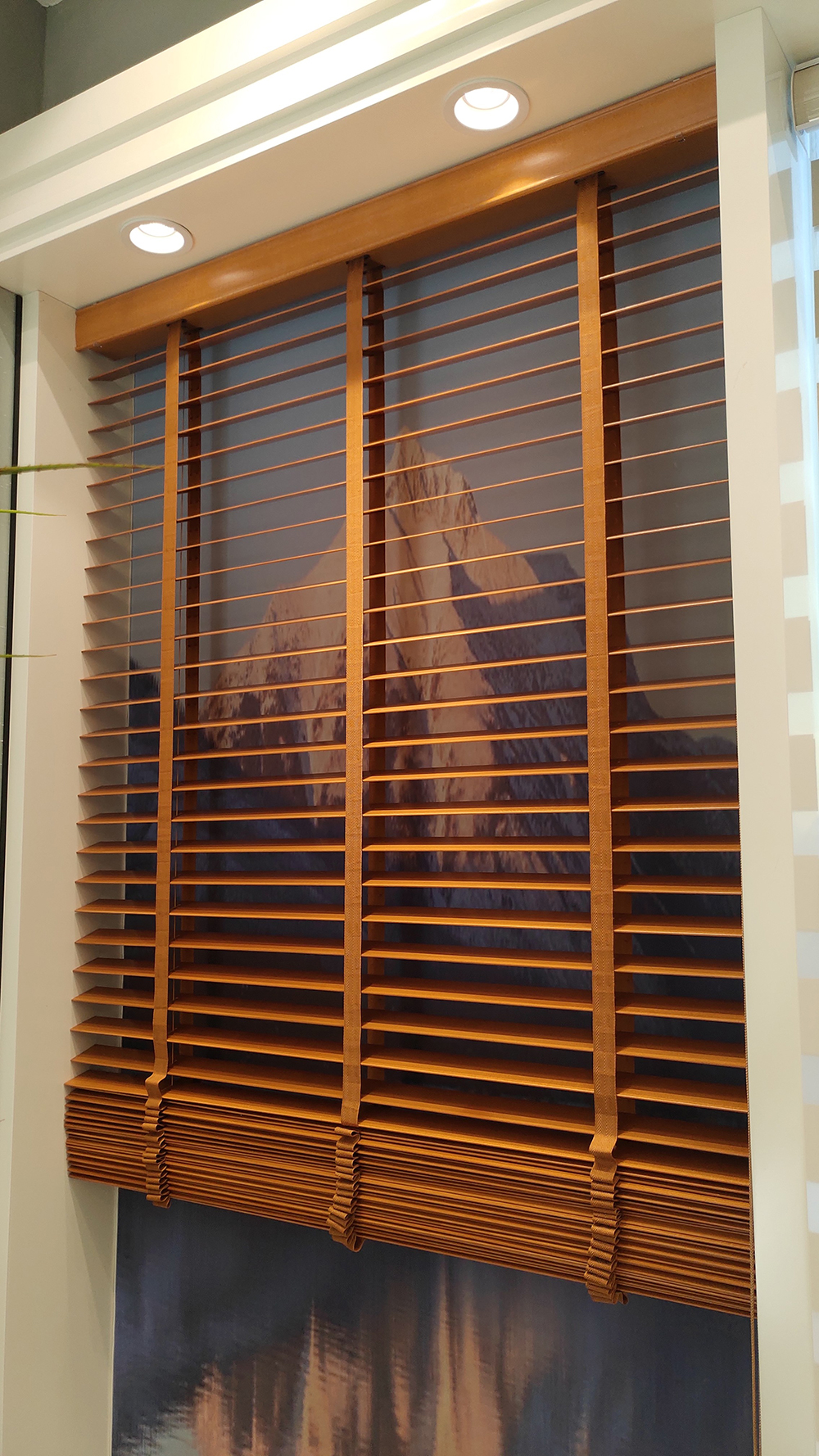 Wooden Door Blinds Curtain Times Manual System Natural Bass Wooden Venetian Window Blinds With Cord String Wooden Door Beads Buy Manual System Natural Wooden Venetian