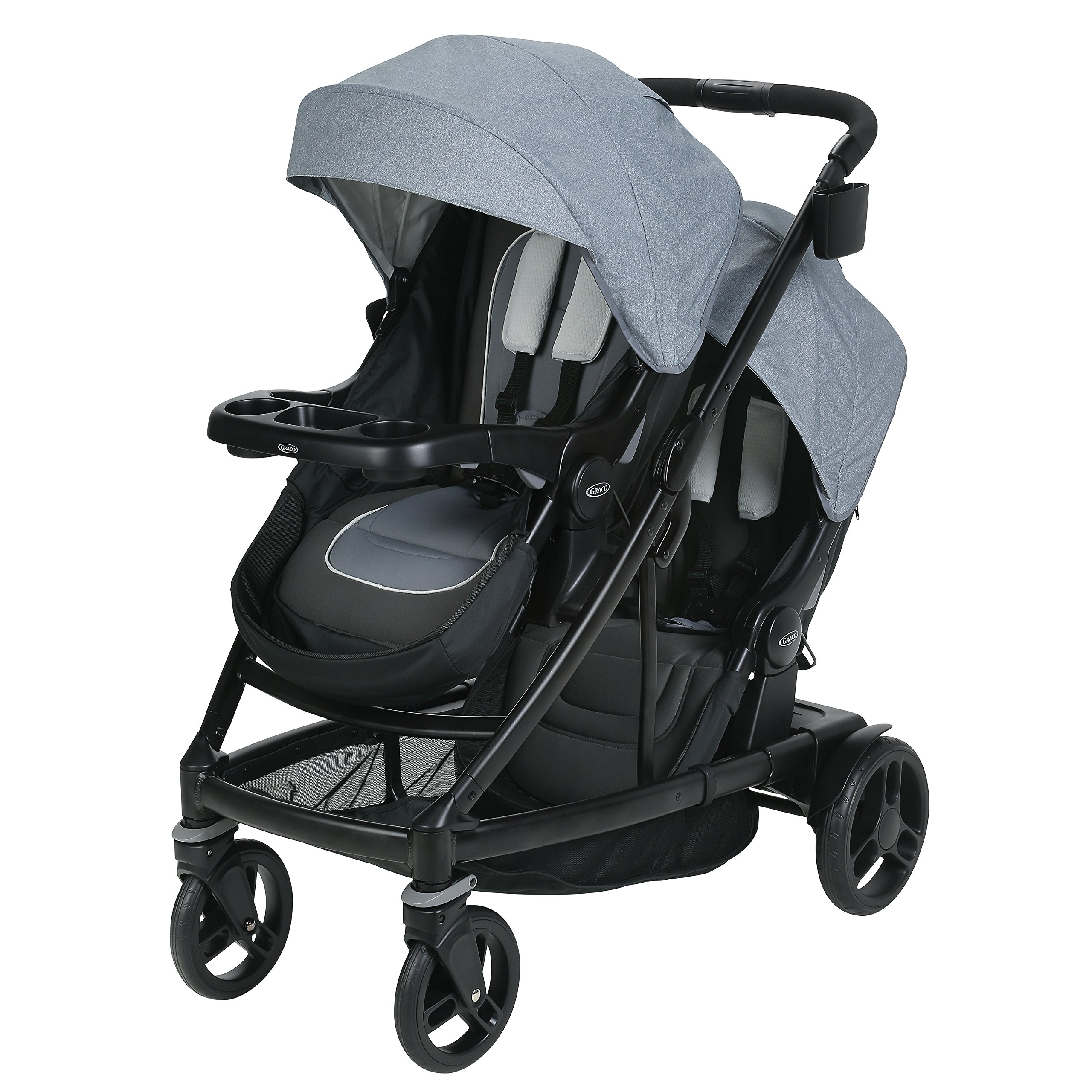 Combi Double Stroller Side By Side Cheap Combi Double Stroller Find Combi Double Stroller