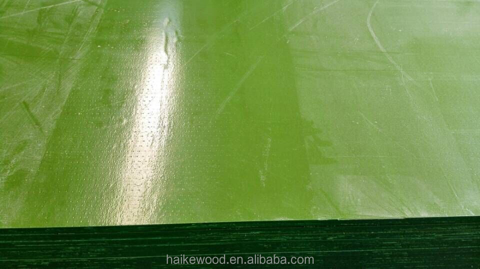 Greenply Plywood Price List, Greenply Plywood Price List Suppliers