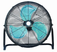 Industrial Inline Duct Fan Blower/centrifugal Ventilation ...