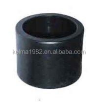 Kpe03 Pipe Sleeve ( Hdpe Pipe Fittings ) - Buy Internal ...