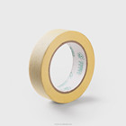 China suppliers famous brand names adhesive tapes 2 inch masking tape for auto paint