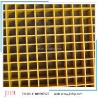 Plastic Floor Grating Manufacturers  Floor Matttroy