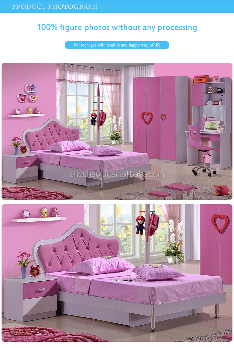 Furniture From China With Prices Kids Room Sets 8101b Buy Direct From China Furniture French Provincial Furniture From China Bedroom Set Low Price China Furnitures Available Product On Alibaba Com