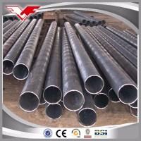 Black Pipe Black Tube ! Carbon Pipe/2 Inch Black Iron Pipe ...