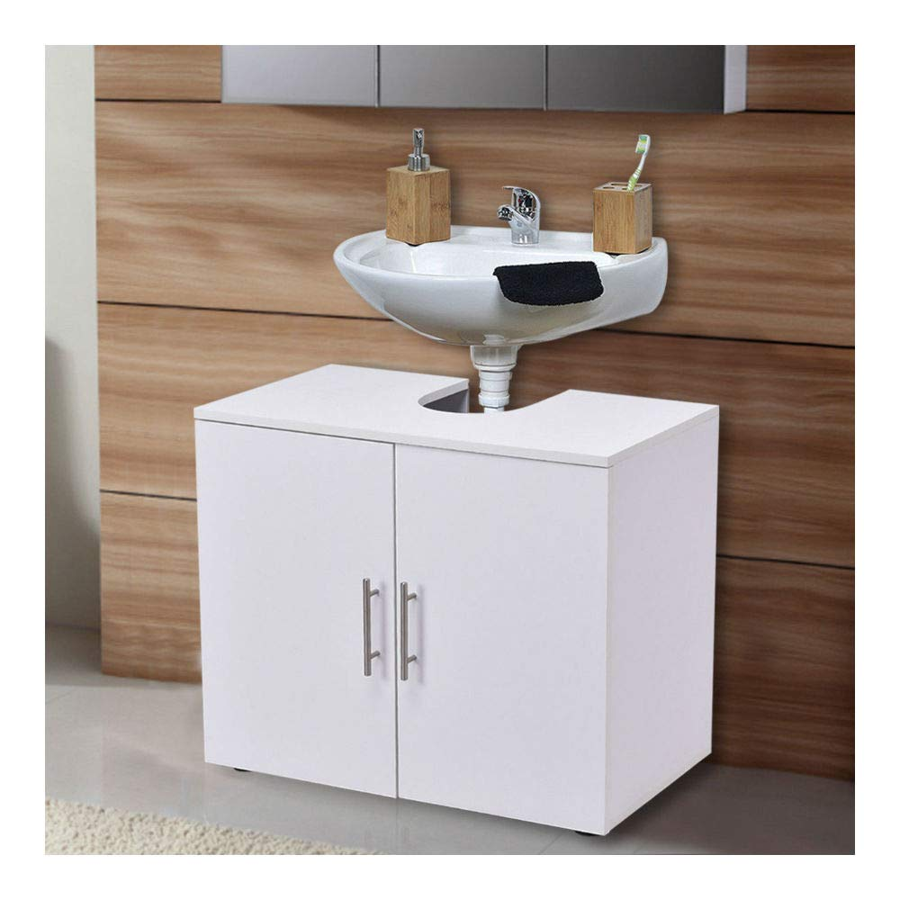Bathroom Space Saver Ikea Cheap Ikea Bathroom Sink Cabinet Find Ikea Bathroom Sink Cabinet