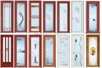 Most Popular Sliding Door Aluminum Frame Interior Front ...