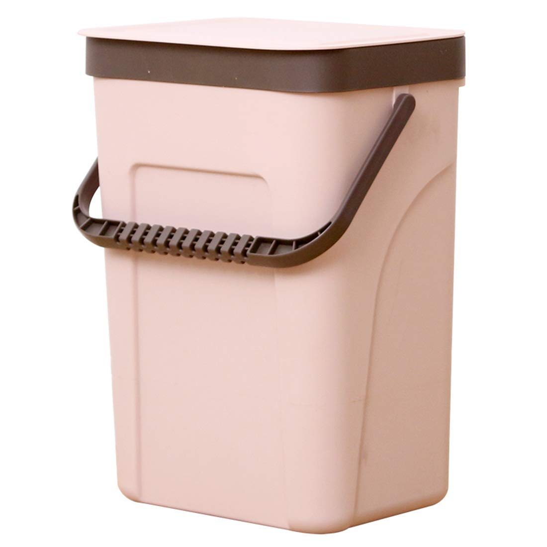 Kitchen Tidy Bins Cheap Large Kitchen Trash Can With Lid Find Large Kitchen Trash