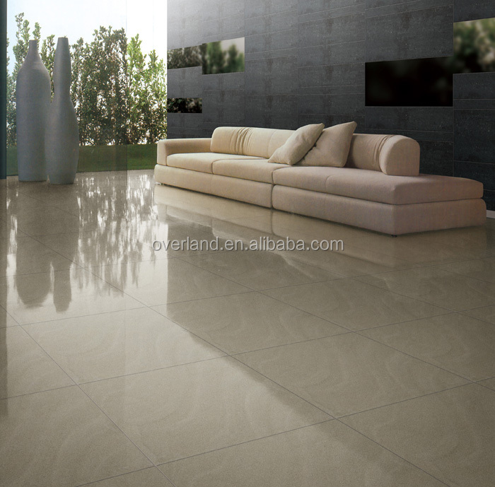 Difference Between Ceramic And Porcelain Tile - Buy Difference