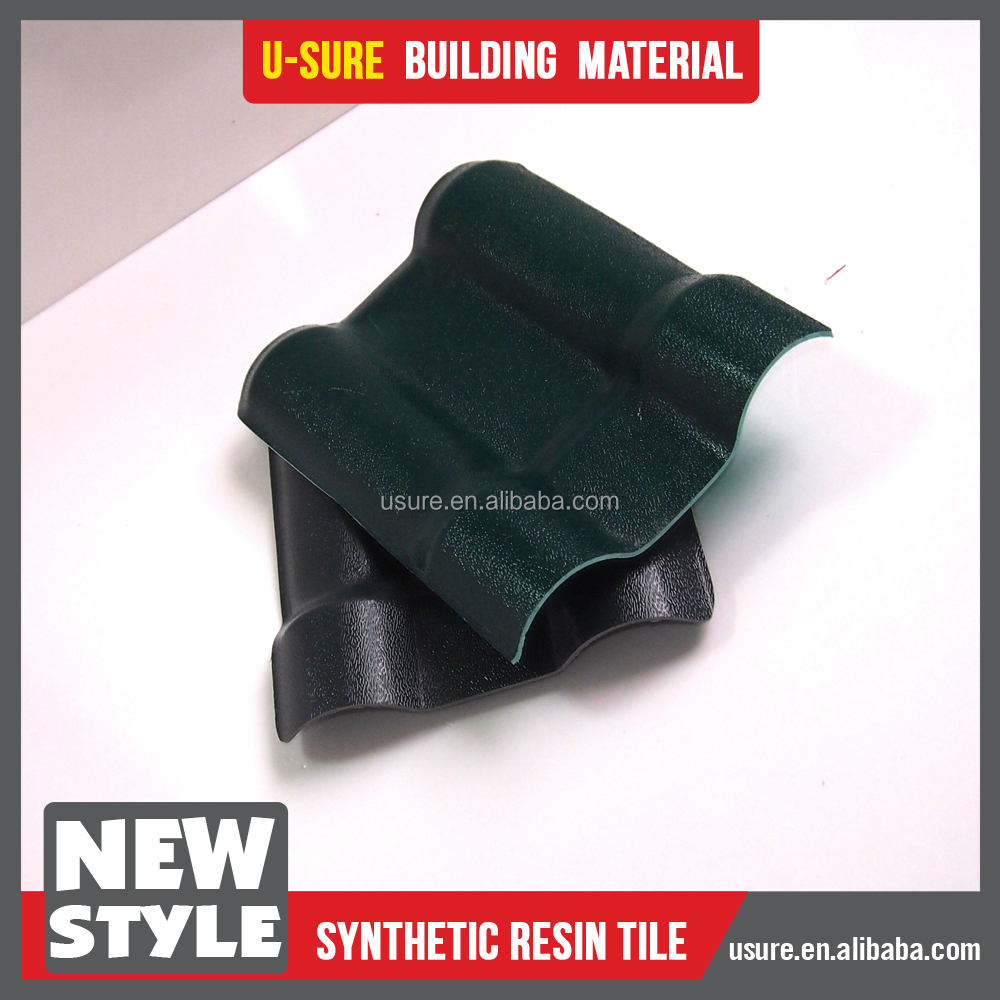 Fireproof Material Fireplace Safety Material