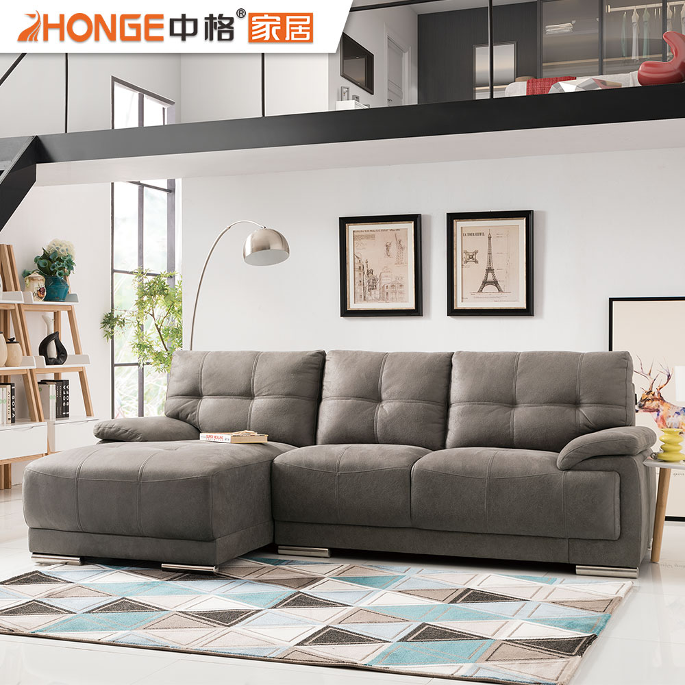 Sofa Set Online Buy Sofa Set Online Sectional Fabric Small L Shaped 3 Seater Sofa Dimensions Buy 3 Seater Sofa Dimensions L Shaped Sectional Fabric Sofa Buy Sofa
