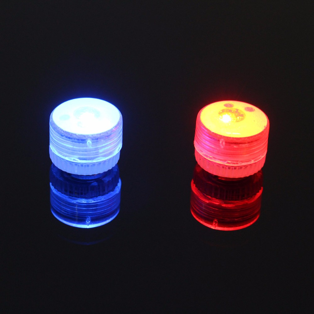 Led Earrings Blinking Led Lighted Earrings Buy Flashing Led Earring Blinking Led Earrings Led Lighted Earrings Product On Alibaba