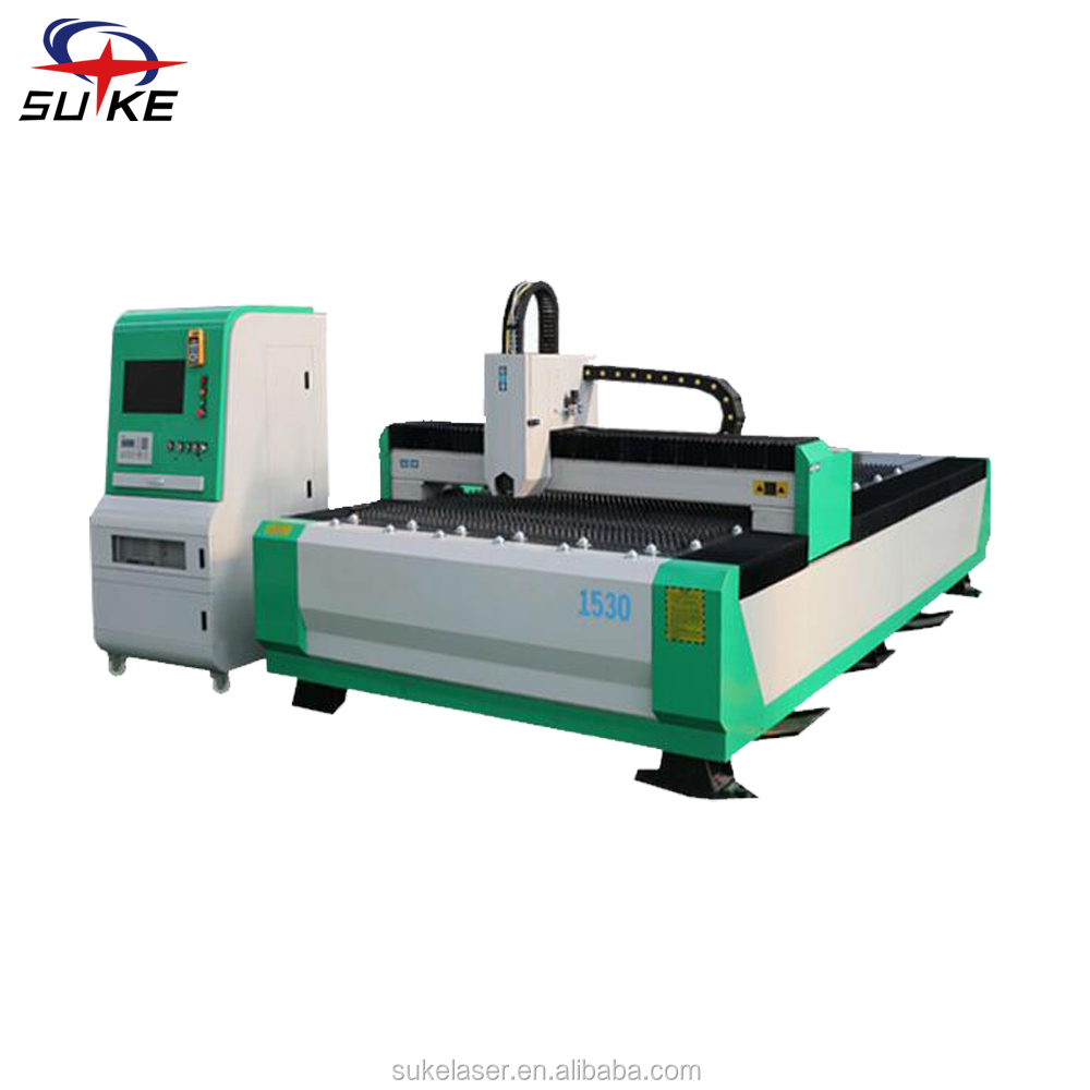 Laser Cutting Machine Metal Lazer Cutting Machine Metal Sheet Laser Cutter Portable Fiber Laser Cutting Machine Buy Lazer Cutting Machine Metal Sheet Laser Cutter Portable