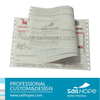 sample air waybill form delivery form buy sample delivery formair