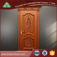 Teakwood Door & Solid Teak Wood Door Price Solid Teak Wood ...