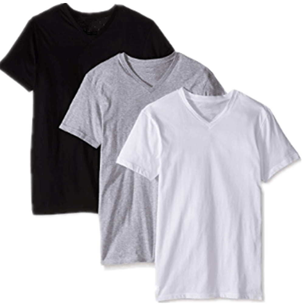 Black t shirt in bulk - Black T Shirt Bulk Bulk White T Shirts Suppliers And Manufacturers Download