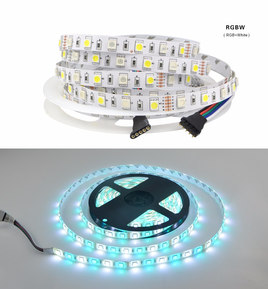 Led Lichtleiste Dimmbar Rgb Magic Stripe Dimmbar Lichtleiste Aussen Led Smd Run Crazy Light Digital Buy Led Strip Light 5050 Led Strip Light 5050 60leds Led Strip Light