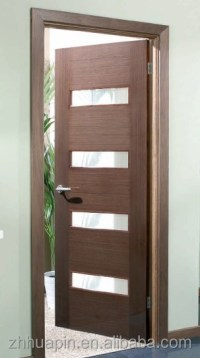 Latest Doors & ... Latest Wood Door Design Latest Design ...