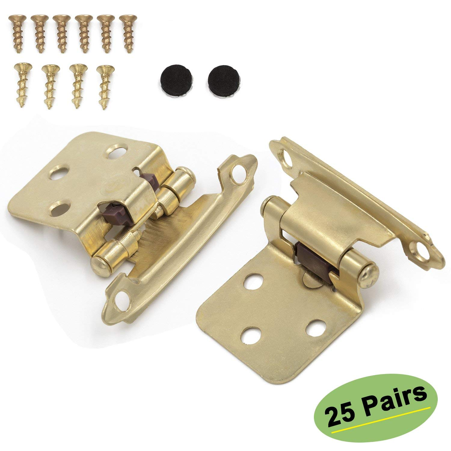 Cheap Install Hinges Cabinet Doors Find Install Hinges Cabinet Doors Deals On Line At Alibaba Com