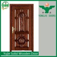 Farnichar Door & Latest Design Wooden Doors Latest Design ...