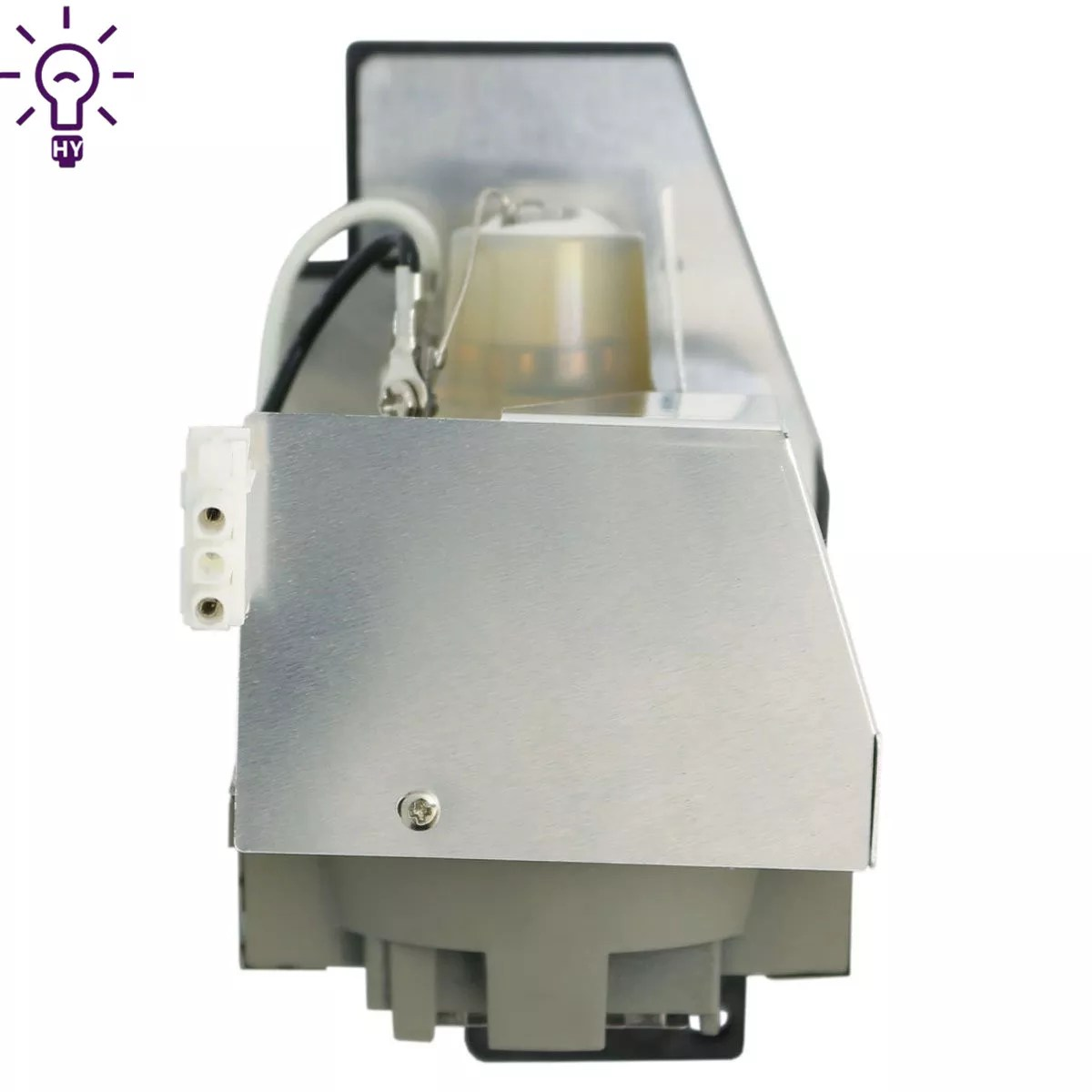 Benq Lamp Uhp300 250w 1 1e21 7 Original Lamp With Housing 5j J4n05 001 For Benq Mx717 Mx763 Mx764 Buy 5j J4n05 001 Lamp For Benq Mx717 Benq Mx763 Lamp Product