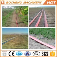 Farm Agricultural Irrigation Pipe - Buy Agricultural ...